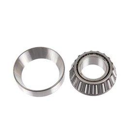 Volvo Bearing (425784)