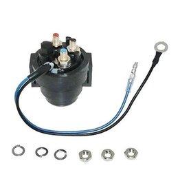 Yamaha/Johnson Evinrude power trim relay 25 -  225 pk (6E5-81950-01, 5031483, 5032195)