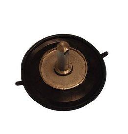 RecMar Yamaha / Parsun Diaphragm assy 4 pkt/m 20 pk 67D-24411-00 /