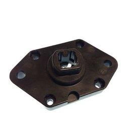 RecMar Parsun Seat, Fuel pump F5A, F6A (PAF4-04090001)