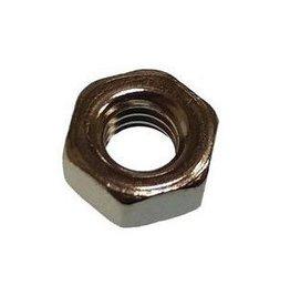 RecMar Parsun Nut F5A, F6A (PAGB/T6170-M4)