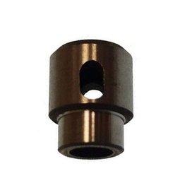 RecMar Parsun Plunger F5A, F6A (PAF4-04090006)