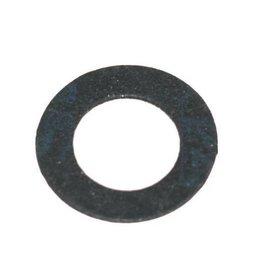 RecMar Volvo Gasket of Oil Cap (889455)