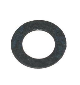 Volvo Gasket of Oil Cap (889455)