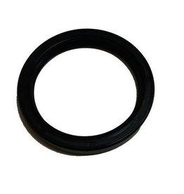 RecMar Volvo Sealing Ring Lower Unit (3863082, 3863083)