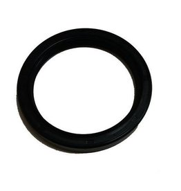 Volvo Sealing Ring Lower Unit (3863082, 3863083)