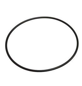 Volvo O-Ring (945624)