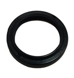 Volvo Seal Ring (3863085)