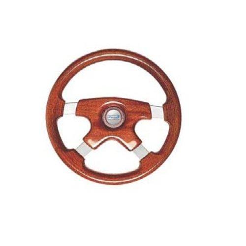 Boot Stuur / sturen / steering wheel