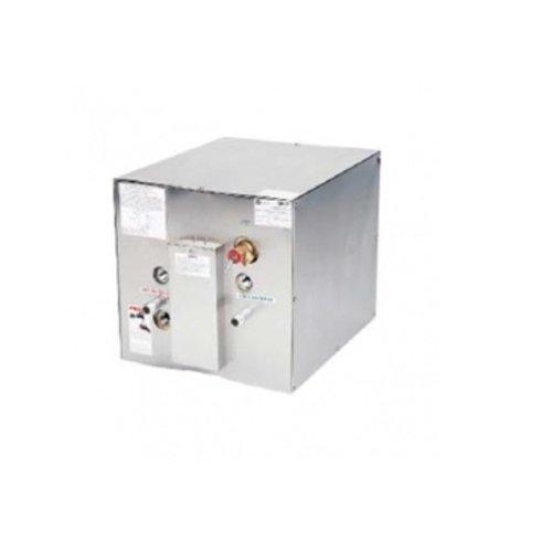 Water Heater / Boiler