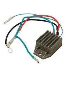 Gelijkrichter 40/50/60/70 pk (REC6H2-81960-10)