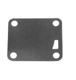 RecMar Yamaha / Mercury / Tohatsu Membrane 6/8/9.9/15 (REC677-24411-02)