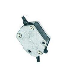 RecMar Fuel Pump (REC692-24410-00)