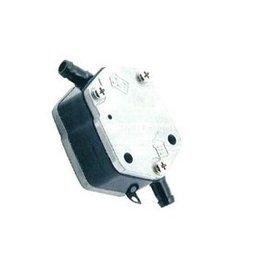 RecMar Fuel Pump (REC6E5-24410-03)