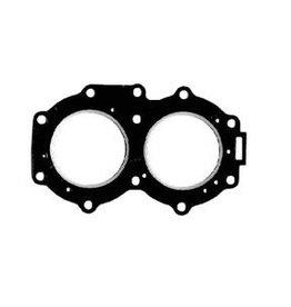 RecMar Cilinderkop Pakking C25 PK 90-93, CV25 PK 90 (REC695-11181-00)