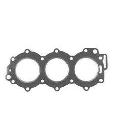 RecMar Cylinder Head Kit 30 PK 87-02 (REC6J8-11181-00)