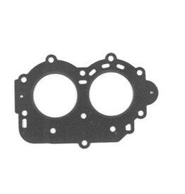 RecMar Yamaha / Mercury head gasket 9.9 / 15 hp 88-93 (REC6E7-11181-00)