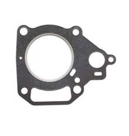 (7) Yamaha koppakking F4/F5/F6 tot 06 67D-11181-A0-00