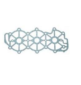 RecMar (27) Yamaha Gasket, Head cover 40 pk 95-05, 50 pk 95-09, C40 97-03, C50 98-01, P40 98, P50 95-96 63D-11193-A0