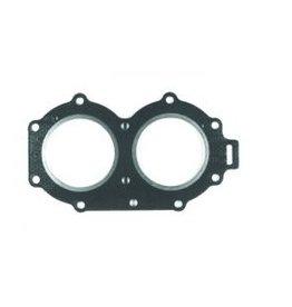 Yamaha/Mariner Koppakking 30A / C30 89-92, 30 pk 84-86 (REC689-11181-00)