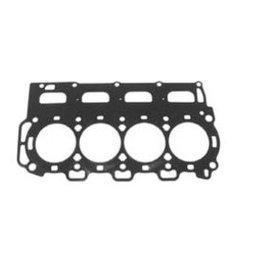 Yamaha/Mercury Cylinder head gasket 75 / 80 / 90 / 100 / 115 (67F-11181-03, 27-8041151)