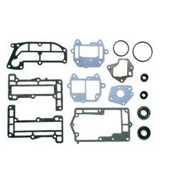 (0) Yamaha / Mariner gasket set 6 hp 96, 8 hp 96 (18-99117)