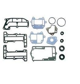 (0) Yamaha / Mariner pakkingset 6 pk 96, 8 pk 96 (18-99117)