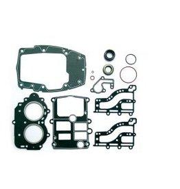 Yamaha pakking set 9.9/15 pk 2T 682-W0001-06