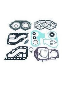 RecMar Yamaha Gasket set 25B / BMH / BWH / VE / B07 - E25 BMH / HMH 30 G / HMH / W / HWL / HWC - E30 HMH (61T-W0001-02)