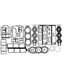 C150 pk 96-99, L150 pk 89, P150 pk 89, 150/175/200 ETLN/ETXN 84-89, V6 special (6G7) 84-86 (REC6G5-W0001-A3)