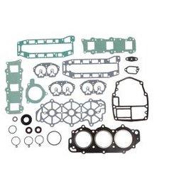 40 pk 95-05, 50 pk 95, C40 97-02, C50 98-01, P50 95-96 (REC63D-W0001-00)