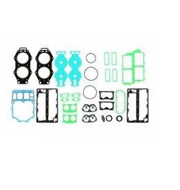 Yamaha 115C,130B Engine Parts,Power head gasket kit (REC6E5-W0001-A2)