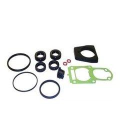 RecMar Seal Kit Gear Housing 20 PK 96-97, 25 PK 88-02 2 cyl. (REC6L2-W0001-C3)