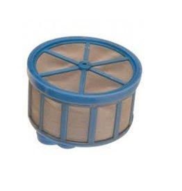 Yamaha VST filter 200 t/m 250 PK (65L-13915-00-00)