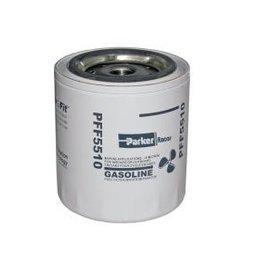 Racor Mercruiser/OMC/Volvo benzine en water afscheidingsfilter 35-802893Q01 / 855686
