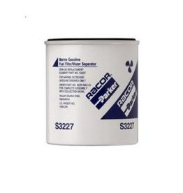 Racor Filterelement Yamaha-Suzuki Ymm-2E227-00 (RACS3227)
