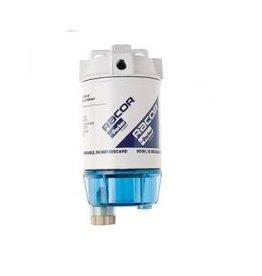 Racor Racor Water scheidende benzine filter (RAC320R-RAC-01)