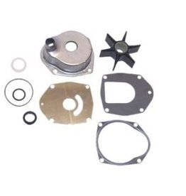 Water pump service set 40 to 250 hp (18-3570)