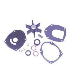 Water Pump Service Kit 135/150/175 4-Stroke Verado, 200/225 4-Stroke Verado, 250/275 4-Stroke Verado (18-3265)