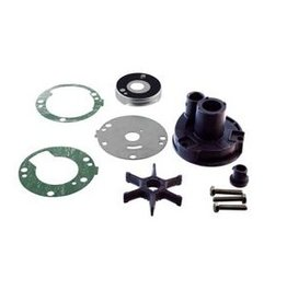 RecMar Yamaha / Mercury / Mariner Water pump service kit 20/25/30 hp 689-W0078-04