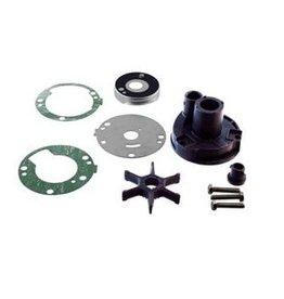 Yamaha / Mercury / Mariner Waterpomp service kit 20 / 25 / 30 pk 689-W0078-04