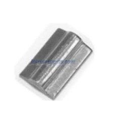 Mercury impeller sleutel 3/4/4,5/6/7/7,5/9,8(110) pk voor impeller: REC47-89981 en REC47-89980 (56655 / 28-8M0032835)