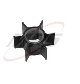 Mercury /Mariner/ Tohats  impeller 25 / 30 pk 16154 1
