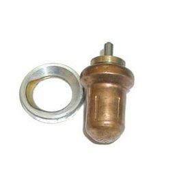 Mercruiser Alle Verados (RM880640508)