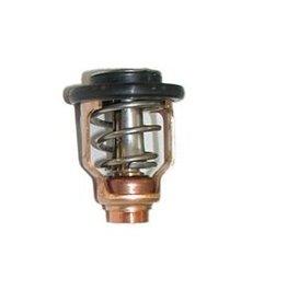 Mercruiser Thermostat 8/9.9 HP 4-Stroke (RM855676005)