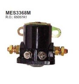 Protorque Mercury/Johnson start relais (PH375-0031)