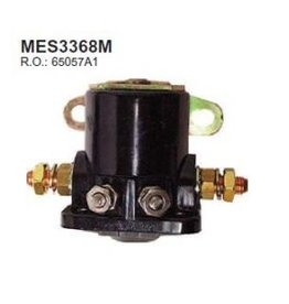 Protorque Mercury/Johnson start relay (PH375-0031)