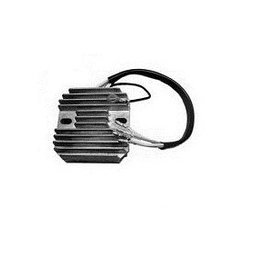 RecMar Rectifier Yamaha / Parsun T25, F25 / 30/40 hp, Mercury / Mariner / Force 40-120 hp (PAF25-05170500W)