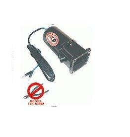 Protorque Mercury 30-125 pk 2 draden 4 montage bout (PH200-T003)