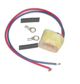 4 pk 1 cyl. 72-75, 7.5/9.8/20 pk 75-80, 4/4.5 pk 80-89 (174-4469)